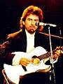 George-Harrison-playing (tall crop).jpg