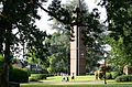 George Fox University Tower.jpg