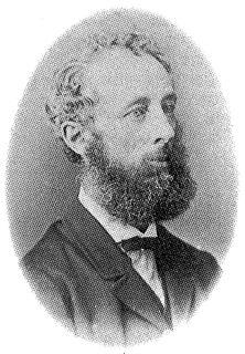 George Hampton