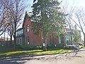 George Jackson House.jpg