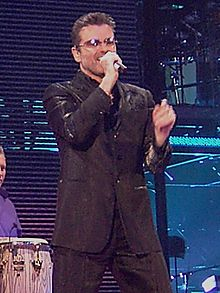 george michael greatest hits torrent