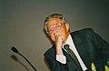 George Soros, 2002.jpg