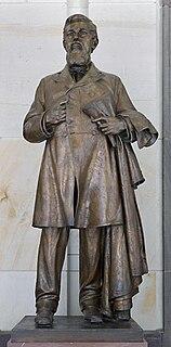 <i>James Zachariah George</i> (Lukeman)