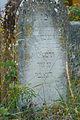 Georgensgmünd Jüdischer Friedhof 50416.JPG