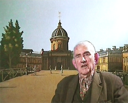 Georges Rohner (1995).png