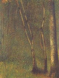 Georges Seurat 063.jpg
