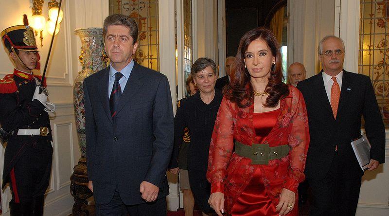 File:Georgi Parvanov with CFK.jpg