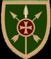 Georgia SOF Battalion Iverioni.png