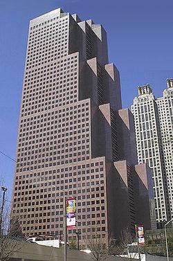 Georgia pacific building atlanta 01.jpg