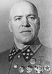 Georgy Zhukov 5.jpg
