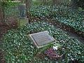 Gera Ostfriedhof 2010 5 Kurt Günther.jpg