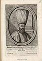 Gerard bouttats-pascia-HISTORIA DI LEOPOLDO CESARE Continente le cose piú memorabili successe in Europa dal 1656 al 1670.jpg