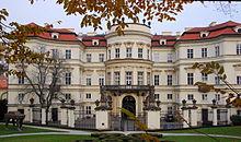 Prag Zentrum Hotel Gunstig