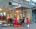Gerry Weber in der Breiten Straße.jpg
