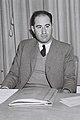 Gershon Avner, December 1949 D717-019.jpeg