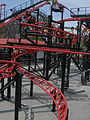 Gerstlauer Spinning Coaster Hawk02.JPG