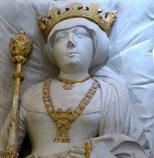 Gertrude of Sulzbach