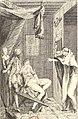 Gervaise de Latouche - Histoire de dom B… portier des chartreux, 1741-0123.jpg