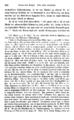 Geschichte der protestantischen Theologie 650.png