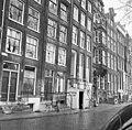 Gevels - Amsterdam - 20017715 - RCE.jpg