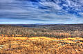 Gfp-missouri-taum-sauk-state-park-hills-and-sky.jpg