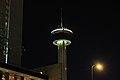 Gfp-texas-san-antonio-tall-tower-at-night.jpg