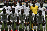 Ghana national football team.jpg
