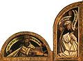 Ghent-altarpiece-Lunetes-left.jpg