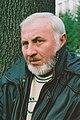 Gheorghe Urschi (2000). (8725530006).jpg