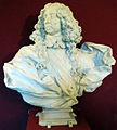 Gianlorenzo bernini, busto di francesco I d'este, 1650-51, 01.JPG
