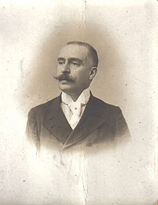 Giannetto Cavasola 1902.jpg