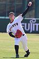 Giants hashimoto020.jpg