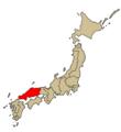 Giappone - Diocesi di Hiroshima.png