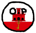 Gibraltarball.png