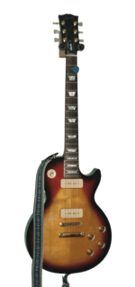 150px GibsonGem gibson les paul studio wikipedia 2015 les paul wire diagram at nearapp.co