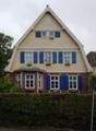 Giessen Leihgesterner Weg 18 61311.png