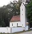 GietlhausenKirche7690a.jpg