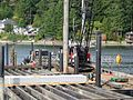 Gig Harbor Pier Construction 04.jpg