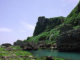 八重瀬町 - Wikipedia