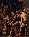 Giorgio Vasari - Entombment - WGA24277.jpg