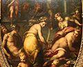 Giovan battista naldini, allegoria del sonno, 1570-73 circa, 03.jpg