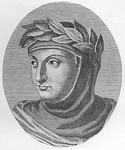 Giovanni Boccaccio - Imagines philologorum.jpg
