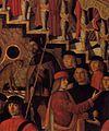 Giovanni mansueti, The Miraculous Healing of the Daughter of Benvegnudo of San Polo 03.jpg