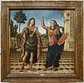 Giovanni maria falconetto, augusto e la sibilla, dalla ss. trinità a vr 01.jpg