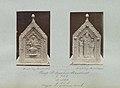 Gipsafgietsel van de Noodkist uit Maastricht (Rijksmuseum, ca 1875-1900) - 1.jpg