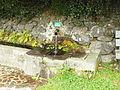 Girgols-FR-15-fontaine-01.jpg