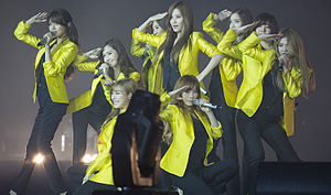 Girls' Generation in August 2014.jpg