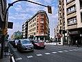 Girona - panoramio (15).jpg