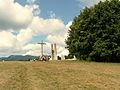 Giuncugnano-monte Argegna-campana alpini3.jpg