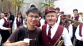 Giuseppe Grassi and Deryck Chan 2016.png
